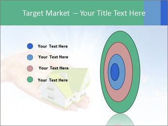 0000074170 PowerPoint Template - Slide 84
