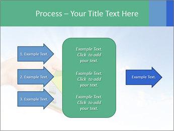 0000074170 PowerPoint Template - Slide 85
