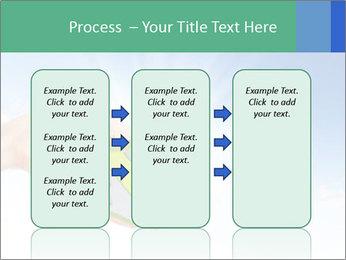 0000074170 PowerPoint Template - Slide 86