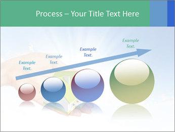 0000074170 PowerPoint Template - Slide 87