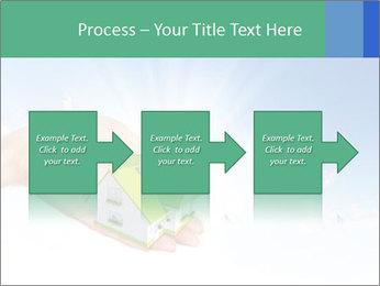 0000074170 PowerPoint Template - Slide 88