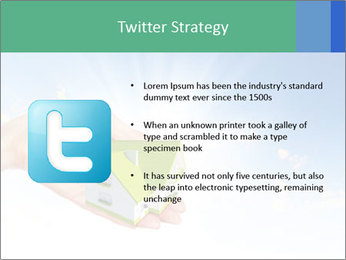 0000074170 PowerPoint Template - Slide 9