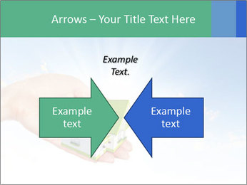 0000074170 PowerPoint Template - Slide 90