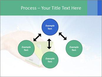 0000074170 PowerPoint Template - Slide 91