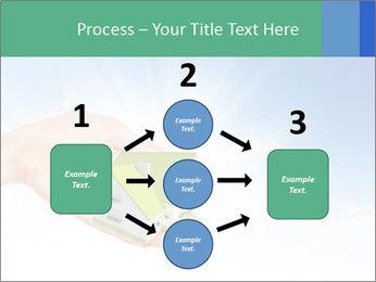 0000074170 PowerPoint Template - Slide 92