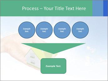 0000074170 PowerPoint Template - Slide 93