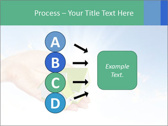 0000074170 PowerPoint Template - Slide 94