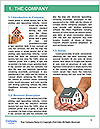 0000074170 Word Templates - Page 3