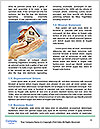 0000074170 Word Templates - Page 4