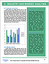 0000074170 Word Templates - Page 6