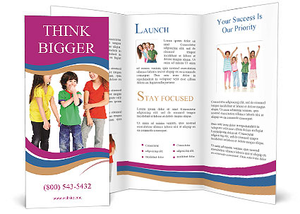 0000074171 Brochure Templates