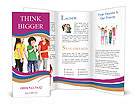 0000074171 Brochure Template