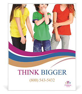 0000074171 Poster Template