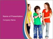 0000074171 PowerPoint Templates