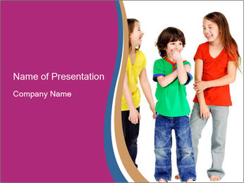 0000074171 PowerPoint Template - Slide 1
