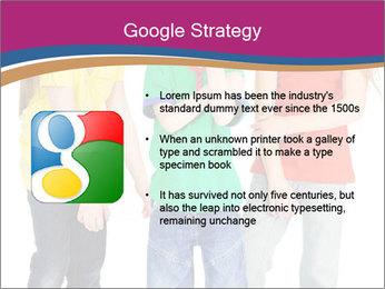 0000074171 PowerPoint Templates - Slide 10