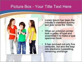0000074171 PowerPoint Templates - Slide 13