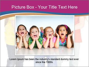 0000074171 PowerPoint Templates - Slide 15