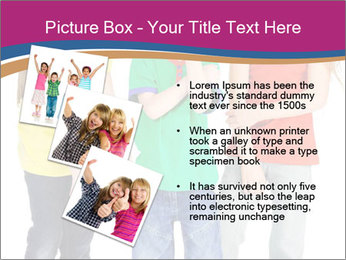 0000074171 PowerPoint Templates - Slide 17