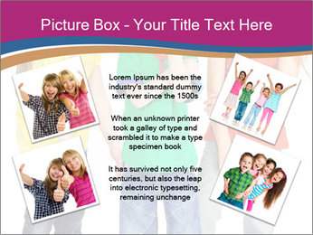 0000074171 PowerPoint Template - Slide 24