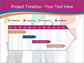 0000074171 PowerPoint Templates - Slide 25