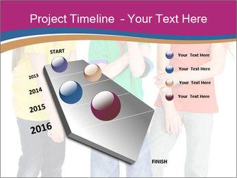0000074171 PowerPoint Templates - Slide 26