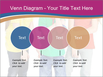 0000074171 PowerPoint Templates - Slide 32