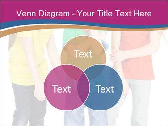 0000074171 PowerPoint Templates - Slide 33