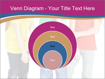 0000074171 PowerPoint Template - Slide 34