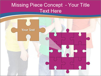 0000074171 PowerPoint Template - Slide 45