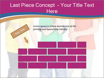 0000074171 PowerPoint Template - Slide 46