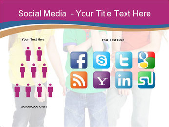 0000074171 PowerPoint Template - Slide 5