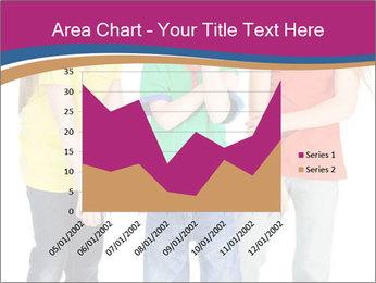 0000074171 PowerPoint Templates - Slide 53