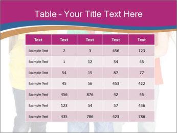 0000074171 PowerPoint Templates - Slide 55