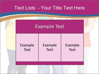 0000074171 PowerPoint Templates - Slide 59