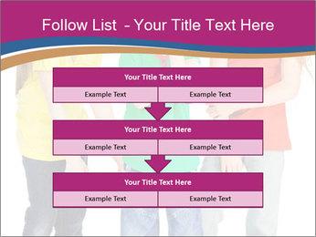 0000074171 PowerPoint Templates - Slide 60