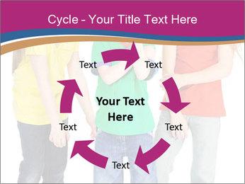 0000074171 PowerPoint Templates - Slide 62