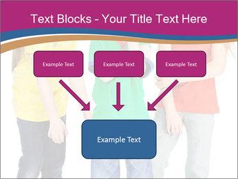 0000074171 PowerPoint Templates - Slide 70