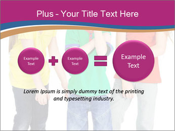 0000074171 PowerPoint Templates - Slide 75