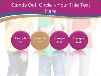 0000074171 PowerPoint Template - Slide 76