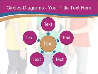 0000074171 PowerPoint Templates - Slide 78