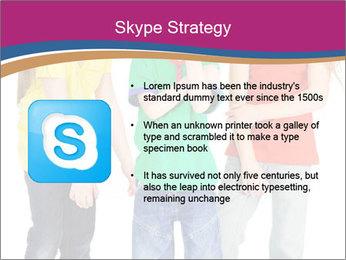 0000074171 PowerPoint Templates - Slide 8