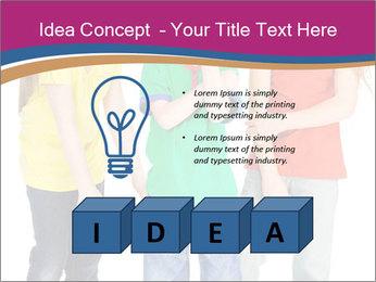 0000074171 PowerPoint Templates - Slide 80
