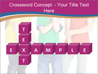 0000074171 PowerPoint Template - Slide 82