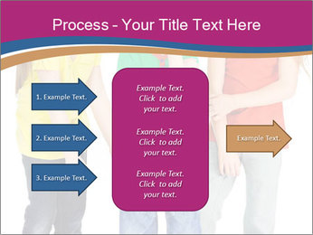 0000074171 PowerPoint Template - Slide 85