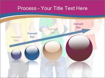 0000074171 PowerPoint Templates - Slide 87