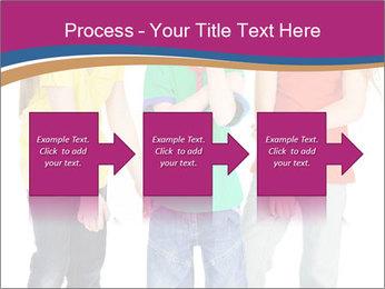 0000074171 PowerPoint Templates - Slide 88
