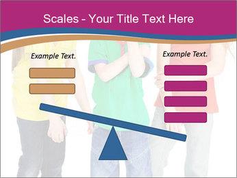 0000074171 PowerPoint Templates - Slide 89