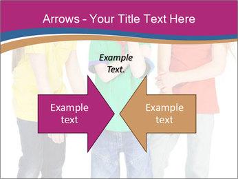 0000074171 PowerPoint Templates - Slide 90