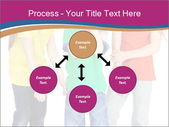 0000074171 PowerPoint Template - Slide 91